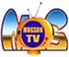 Mogson TV