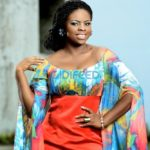 Lekki-Wives-16-Chinonso-Young