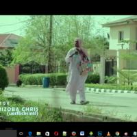 2017_08_14_19_26_47_Ekosodie_2_Aboki_OPTI_on_Vimeo