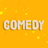 ACT_comedy_BANNER